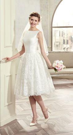 Nicole Spose Wedding Dress Inspiration