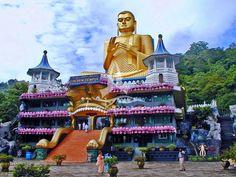 sri lanka sehenswürdigkeiten im Sri Lanka Reiseführer http://www.abenteurer.net/2824-sri-lanka-reisefuehrer/