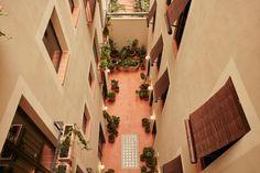 Casa-Bonay-Barcelona-Photo-Nacho-Alegre-Yellowtrace-10