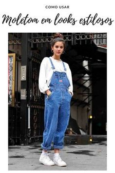 Theme Party Outfit Ideas 18 Fashion Ideas From Outfits/Mode Look 80s, Look Retro, Grunge Fashion, Trendy Fashion, Fashion Outfits, Fashion Ideas, Fashion Fashion, Fashion Inspiration, Party Fashion