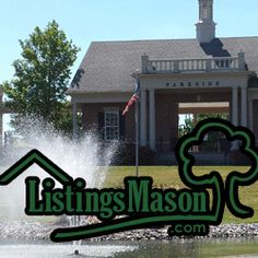 Homes for Sale in Mason Oh -  Search for homes for sale in Mason Ohio Fall Deal on New Construction from Fischer Homes in the Reserves of Carmelle of Mason, Ohio http://www.listingsmason.com/fischer-homes/fall-deal-on-new-construction-from-fischer-homes-in-the-reserves-of-carmelle-of-mason-ohio/