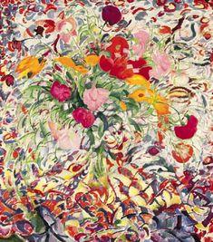 bloemen van Jan Sluijters - Google zoeken
