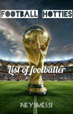 Read Leander Dendoncker from the story football hotties by dembeleo (s. Football, Soccer, Futbol, American Football, Soccer Ball, Rugby