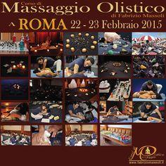 corso a roma 22 e 23 febbraio 2015