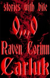21 Questions with Raven Corinn Carluk the Author of Nomycha – House of 1000 Books 21 Questions, This Or That Questions, Plot Outline, Self Described, Information Age, Horror Books, Freshman Year, Any Book, Pet Names
