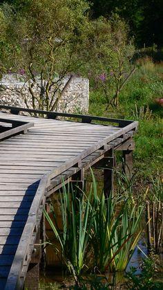 25-BASE-landscape-architecture-EANA-Parc-de-l'Abbaye-du-Valasse « Landscape Architecture Works | Landezine