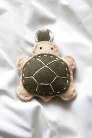 Resultado de imagem para tartaruga de hexágonos de patchwork