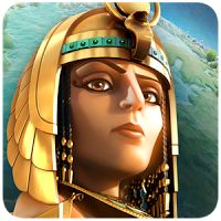 DomiNations APK  Hack MOD   miNations is an epic strategy game battle play  exploration and conquest of the legendary game designer Brian Reynolds . Choose your nation from the greatest civilizations of the world and bring it to a final victory over the whole of human history . powerful ruler in the world! FEATURES : Choose your nation to reap the benefits  special powers and unique Korean unit  British Go through the centuries of human history and unlock the secrets of technology  such as…