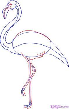how-to-draw-a-flamingo-step-3_1_000000001256_5.jpg (731×1141)