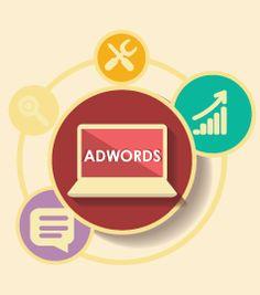 Agência especializada em campanhas de link patrocinado Google AdWords, Agência certificada Partners em gestão de campanhas avançadas de Google AdWords.