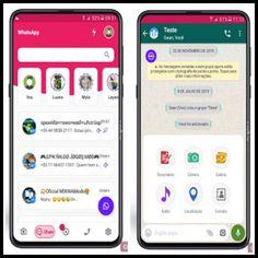 Tema Iphone, Material Design, Picsart, Emoji, Map, Bubbles, The Emoji, Maps