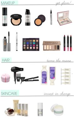 MUST HAVES: BEST BEAUTY BUYS OF 2013 — Beauty Queen