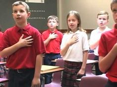 """Our motto is """"Educating Hearts and Minds"""" to which we work daily with faith-based character education. Join American Heritage through this brief intro to our. American Heritage School, Character Education, Heart And Mind, Ahs, Hearts, Mindfulness, Youtube, Consciousness, Heart"""