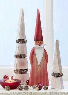 Weihnachtsdeko aus Holz: Amazon.de: Ingrid Moras: Bücher                                                                                                                                                                                 Mehr