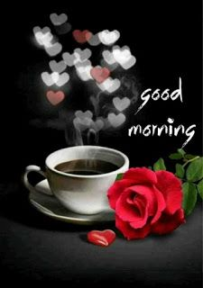 Good morning Images in marathi language Good Morning Coffee, Good Morning Picture, Good Morning Messages, Good Morning Friends, Good Night Image, Good Morning Good Night, Good Morning Wishes, Good Morning Quotes, Good Morning Beautiful Pictures