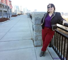 Access To Nashville's Runways — Spashionista #treschicstylebits