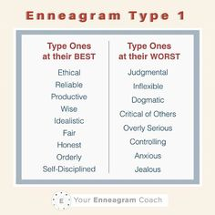 Enneagram dating a 4 girl