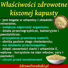 Healthy Tips, Healthy Recipes, Best Cookbooks, Slow Food, Health Eating, Nutrition Tips, Kraut, New Recipes, I Am Awesome