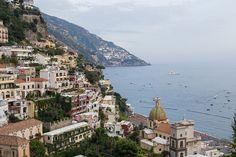 Italy - Positano Positano, Paris Skyline, Spain, Europe, Italy, France, Explore, Travel, Italia