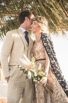 The Wedding Profile Floral Tie, Brides, Suit Jacket, Breast, Profile, Wedding, Fashion, Wedding Gowns, Party