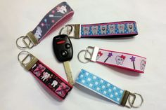 Dental hygiene keychain stocking stuffers https://www.etsy.com/listing/212420075/dental-themed-tooth-keychain-for-dental Dental Hygiene School, Dental Humor, Dental Hygienist, Dental Assistant, Dental World, Dental Life, Dental Art, Orthodontics, Tooth Fairy