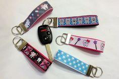 Dental hygiene keychain stocking stuffers https://www.etsy.com/listing/212420075/dental-themed-tooth-keychain-for-dental