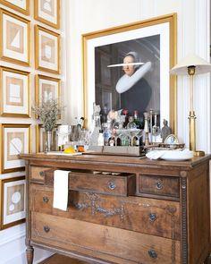 Home Interior, Interior Styling, Interior Decorating, Interior Design, Decorating Ideas, Decor Ideas, Parisian Decor, Parisian Style Bedrooms, Manufactured Home Remodel