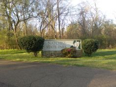 Natchez State Park Natchez Mississippi Natchez Trace Camping Pop Up Camper Natchez Mississippi, Best Rv Parks, Natchez Trace, Happy Campers, Spring Break, Pop Up, State Parks, Camping, Travel