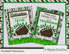 50 free printable valentines cards that arent corny cards and free printable