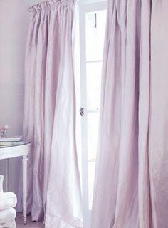 17 beste afbeeldingen van slaapkamers lila - Bed room, Bedroom ideas ...