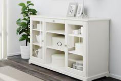 IKEA Dining storage