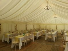 Rustic Wedding Chivari Chairs and Trestle Tables. Wedding Marquee Hire, Cork Wedding, Rustic Wedding, Wedding Ideas, Marvel Wedding, Trestle Tables, Luxury Wedding, Chairs, Table Decorations