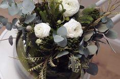 Floral Wreath, Wreaths, Flowers, Instagram, Home Decor, Floral Crown, Decoration Home, Door Wreaths, Room Decor