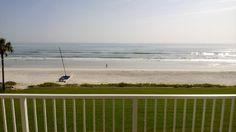 Condo+vacation+rental+in+New+Smyrna+Beach+from+VRBO.com!+#vacation+#rental+#travel+#vrbo