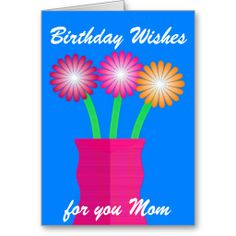 >>>Coupon Code          Bouquet, Birthday Wishes Greeting Cards           Bouquet, Birthday Wishes Greeting Cards This site is will advise you where to buyDiscount Deals          Bouquet, Birthday Wishes Greeting Cards Online Secure Check out Quick and Easy...Cleck See More >>> http://www.zazzle.com/bouquet_birthday_wishes_greeting_cards-137397772602429997?rf=238627982471231924&zbar=1&tc=terrest