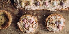 Blog o pasji do pieczenia chleba i podróży.