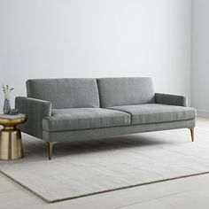 West Elm offers modern furniture and home decor featuring inspiring designs and colors. Create a stylish space with home accessories from West Elm. Living Furniture, Sofa Furniture, Furniture Stores, Cheap Furniture, Discount Furniture, Cheap Sofas Uk, Modern Furniture, Arrange Furniture, Cheap Couch