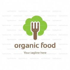 The Top 6 Health Benefits Of Organic Food Benefits Of Organic Food, Health Benefits, Organic Food Companies, Food Company Logo, Raised Planter Beds, Raised Beds, Organic Logo, Healthy Food Options, Dealing With Stress