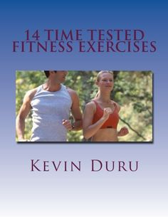 14 time tested fitness exercises: insanity - Body Transformation in 60 Days by Mr Kevin Duru,http://www.amazon.com/dp/149473673X/ref=cm_sw_r_pi_dp_8kUUsb0JTGR9SVZK