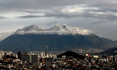 Cerro de la Silla, Monterrey. 15 fotos en Cuartoscuro: de Tajamar al Cerro de la Silla - Aristegui Noticias