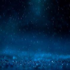 Rain IPad Air Wallpaper Download