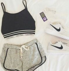 $26.8 Get Fashion Nike Shoes:nike uk,nike air,nike sb,nike running shoes,nike airmax,nike roshe.