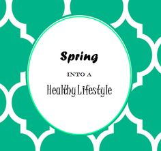 Spinach is GOOD for You!: 10 Ways to Become Healthier this Spring