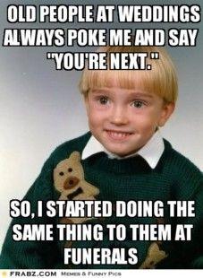 Hilarious !!(:
