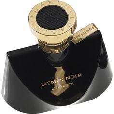 Bvlgari 'jasmin Noir' Eau De Parfum Spray