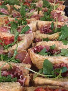 Rue, Tacos, Mexican, Ethnic Recipes, Food, Small Horse Barns, Essen, Meals, Yemek