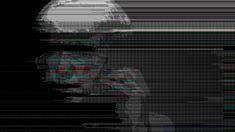 "Glitch art: bringing the ""digital"" back into digital photography"