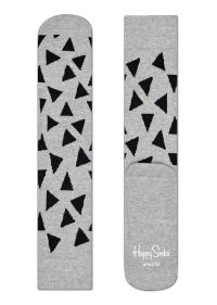 Athletic Triangle Sock