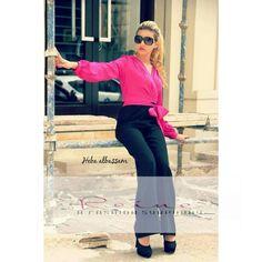 موقعنا: الصويفية، شارع الوكالات، دخلة اديداس، بجانب مخازن عابدين     | Reine |    +962 798 070 931 ☎+962 6 585 6272  #Reine #BeReine #ReineWorld #LoveReine  #ReineJO #InstaReine #InstaFashion #Fashion #Fashionista #LoveFashion #FashionSymphony #Amman #BeAmman #ReineWonderland #AzaleaCollection #SpringCollection #Spring2015 #ReineSS15 #ReineSpring #Reine2015  #KuwaitFashion #Kuwait #everythinginjordan