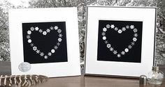 """Beautiful #Valentine's Day #Gift. Wilson """"#Snowflake"""" Bentley's wonderful #snow #crystal images presented in the shape of a #heart. Matted or framed. VTEN code for 10% off. www.vermontsnowflakes.com Snowflake Photography, Nature Photography, Snowflake Bentley, Skiers, Romantic Gifts, Vermont, Valentine Day Gifts, Snowflakes, Beautiful Places"""